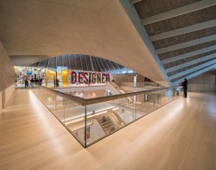14sept_BD_london_design_museum_09
