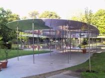2009 Serpentine Pavilion_ credits: Cjc13