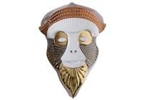 primates-masks-brazza-bosa-scultura (1)