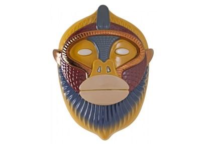 primates-masks-kandti-bosa-scultura (1)