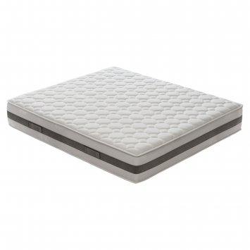 Tutti i materassi memory foam sono ergonomici, elastici e molto resistenti. Materassi Doghe Morfeo Materassi