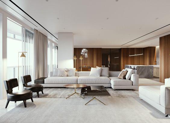 Ecco allora le idee più belle per arredare un soggiorno con mobili moderni e complementi d'arredo abbinati a questo stile. Idee Per Arredare Un Soggiorno Moderno Arredi Alvaro