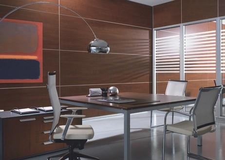 Azienda mobili metallici ufficio tecno spray s.n.c. Mobili Su Misura Per Ufficio A Roma E Castelli Romani Arredi E Mobili