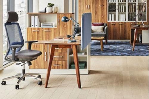 Ricco catalogo di mobili per ufficio da acquistare online per arredare studi professionali e aziende. Mobili Per Ufficio Stile Classico E Moderno Esclusivi Arrediorg It