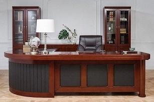 Produzione e progettazione personalizzata nei minimi dettagli! Mobili Per Ufficio Stile Classico E Moderno Esclusivi Arrediorg It