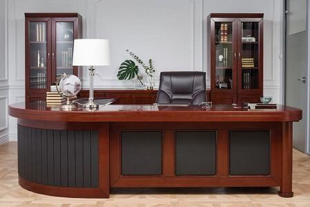 Tecnostrutture prezzi arredamento per ufficio completo di sedute. Arredamento Classico E Moderno Per Ufficio Casa E Illuminazione