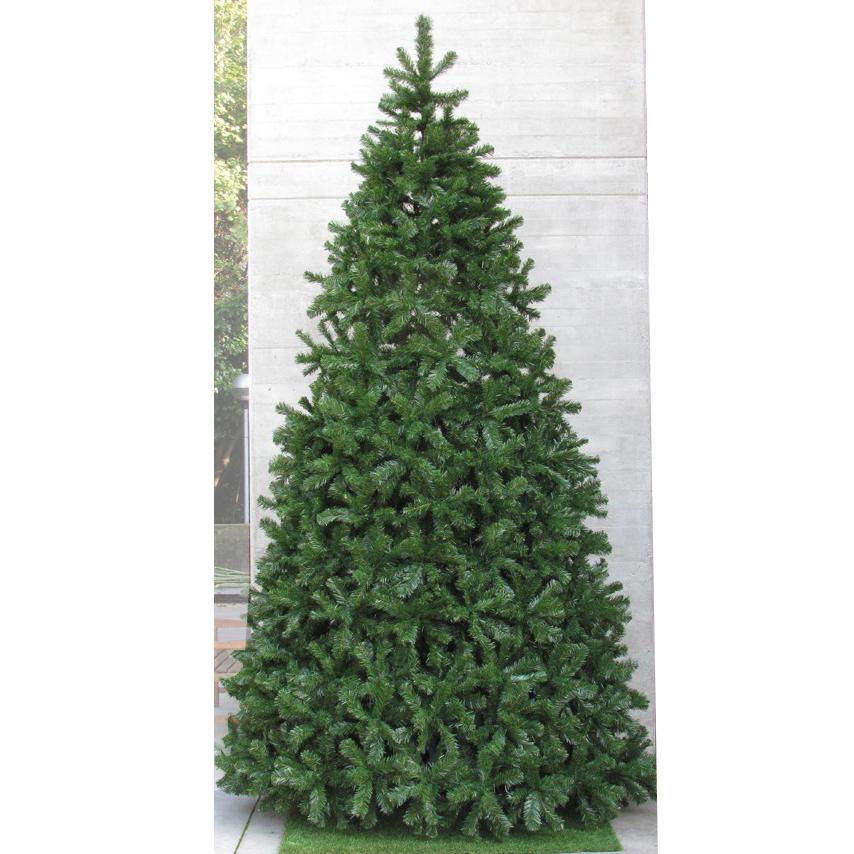 Confronta 27 offerte per albero di natale finto a partire da 6,99 €. Albero Di Natale Artificiale Norvegia 4 M Arredo Giardino Com