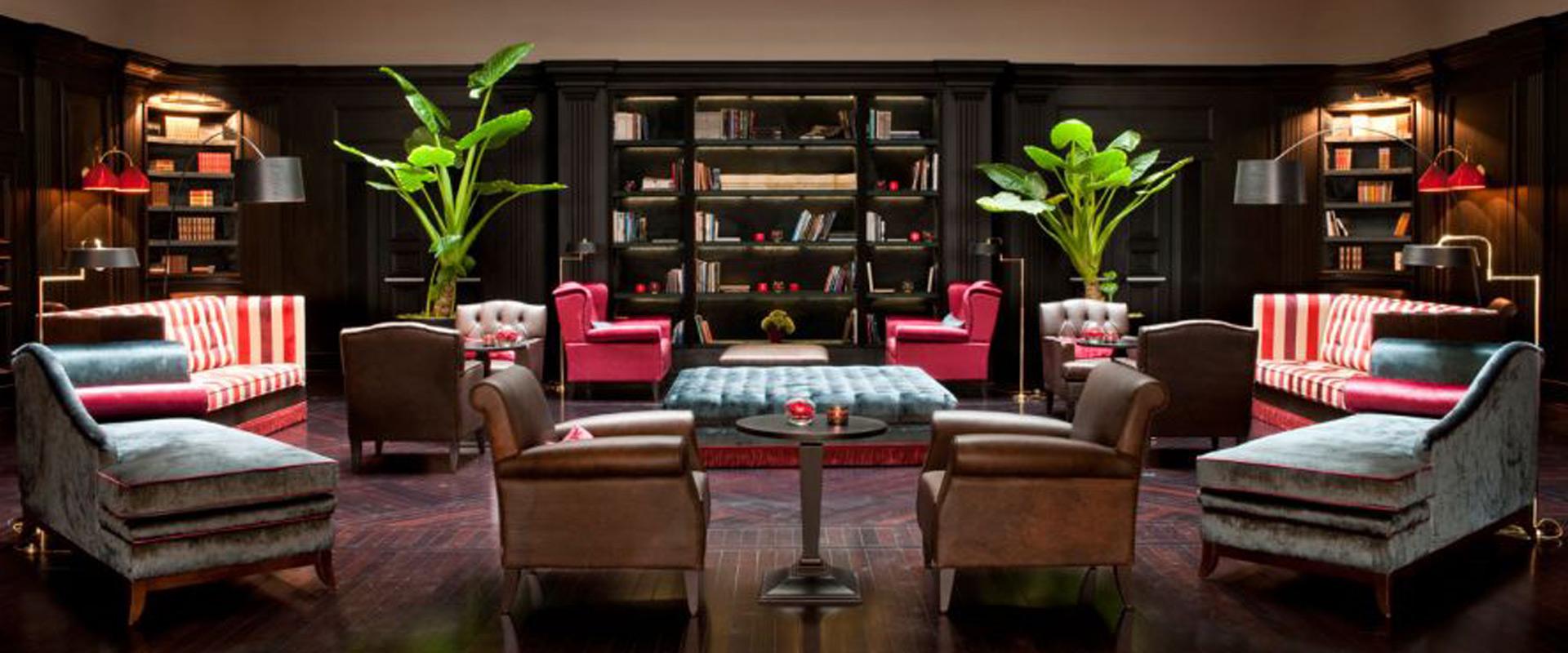 Ascoltiamo le vostre esigenze, le accogliamo e le sintetizziamo in un progetto di interior design chiaro, concreto ed emozionale. Arredo Design Arredamenti Su Misura Arredo Umbria