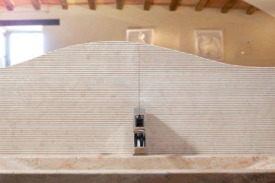 I Sassi di Assisi