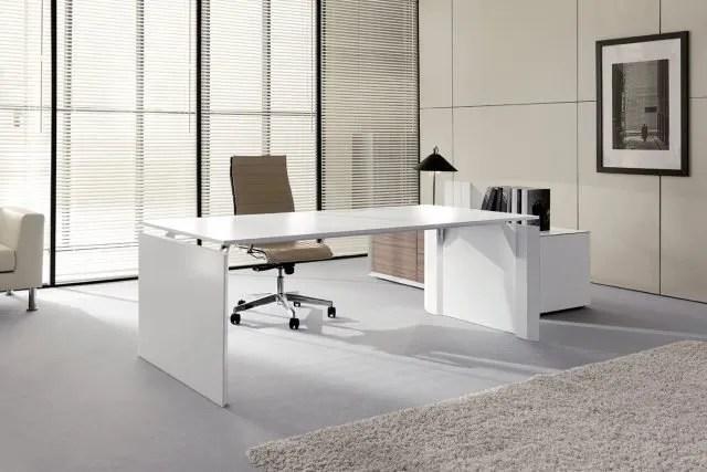 L'esperienza di baraldiarreda consente di allestire arredo per uffici. Arredamento Per Ufficio Mobili Per Ufficio Torino