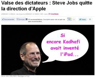 Jobs Lepost