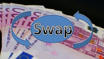 Resultado de imagen de Banco Bilbao swaps Permuta Financiera