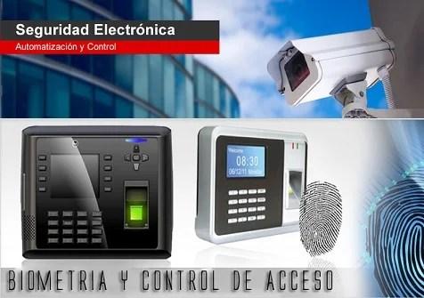 electronico