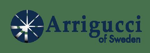 Arrigucci of Sweden AB