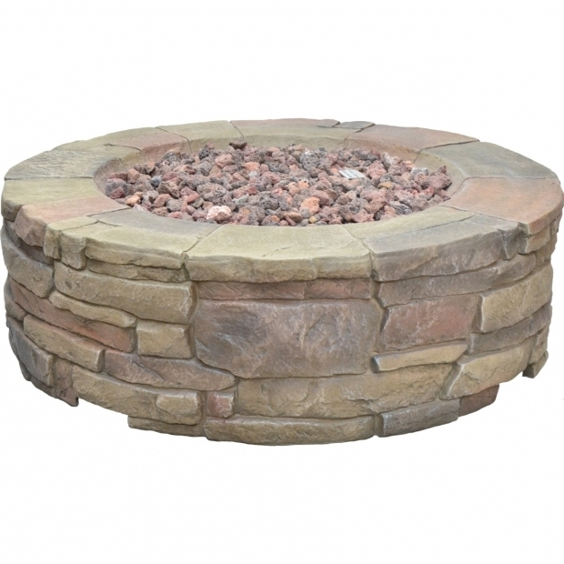 Ace Hardware Fire Pit - Fire Pit Ideas on Ace Hardware Fire Pit  id=31062