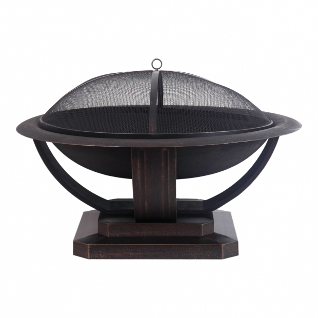 Ace Hardware Fire Pit - Fire Pit Ideas on Ace Hardware Fire Pit  id=65429