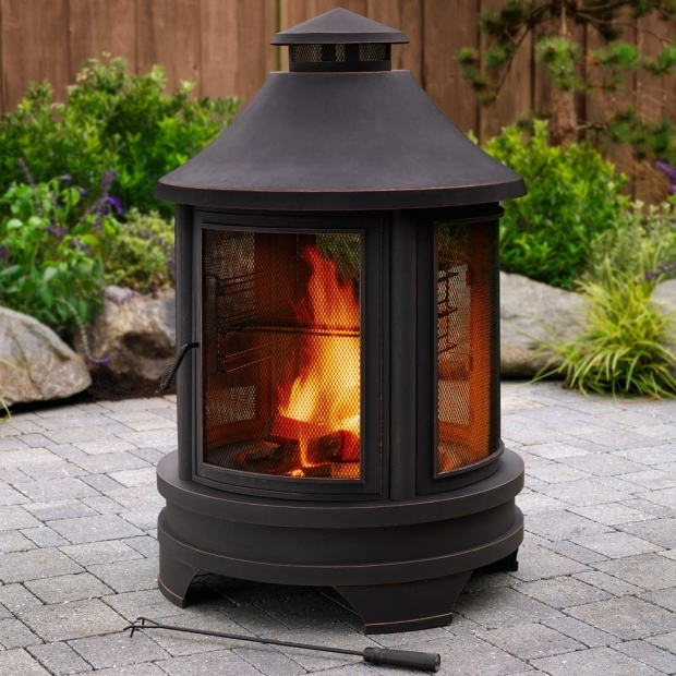 Costco Fire Pits - Fire Pit Ideas on Costco Outdoor Fireplace  id=26718