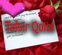 Tafsir-qolbi