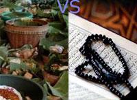 adat-versus-syariat
