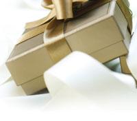 Hukum Hadiah dalam Produk