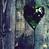 Nyaman Hati Meski Tak Cinta