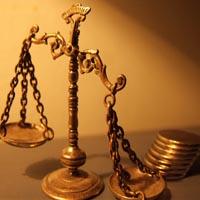 Hukum Zakat Produktif