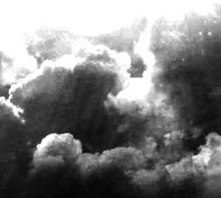 Agar Didoakan Tujuh puluh ribu malaikat