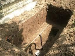 Hukum Mentalqin Mayit Setelah Dikubur