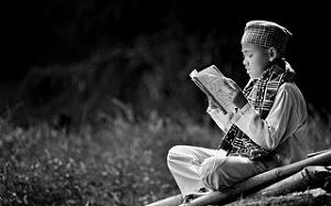 Dimana Porsi Iman Dan Alqur'an Dalam Dunia Pendidikan