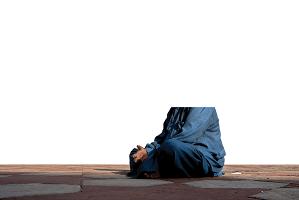 Merenung Dan Berdoa