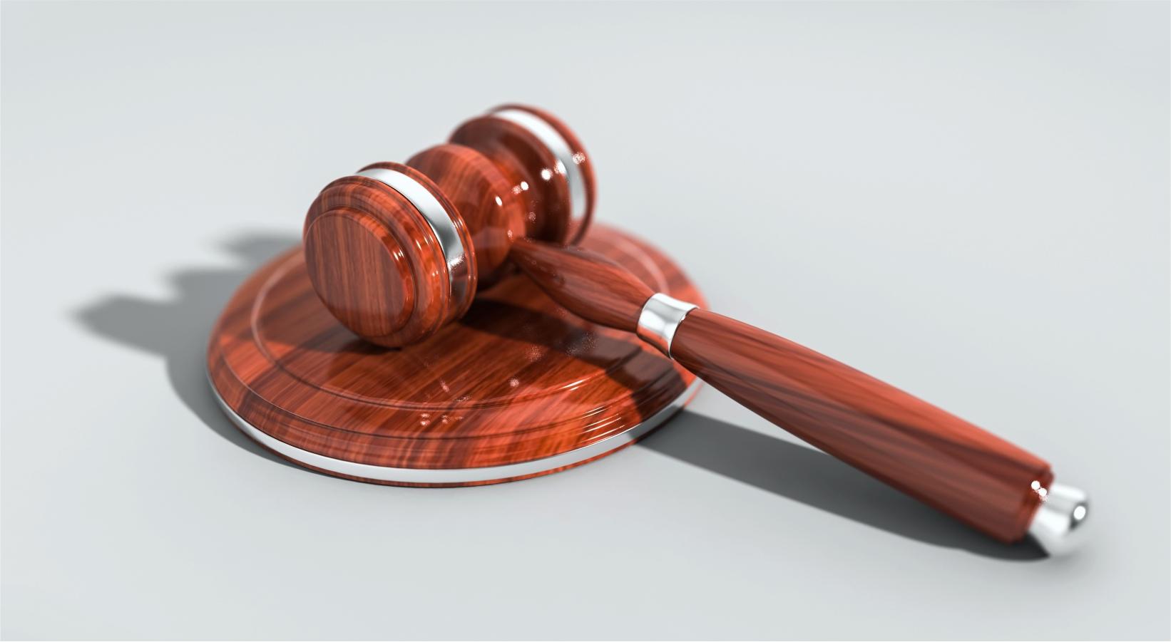 arrisalahnet Keadilan, Barang Langka Yang Sulit Ditemukan
