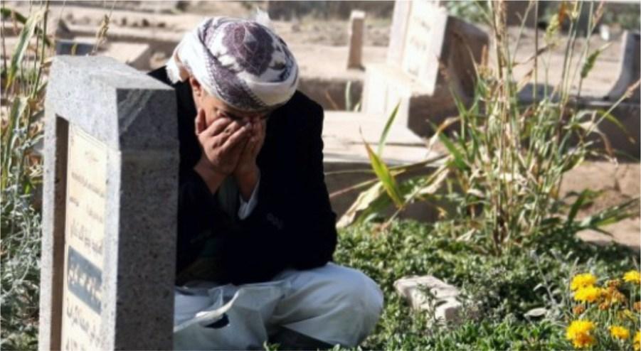Ziarah Kubur, Mengingat Mati Melembutkan Hati