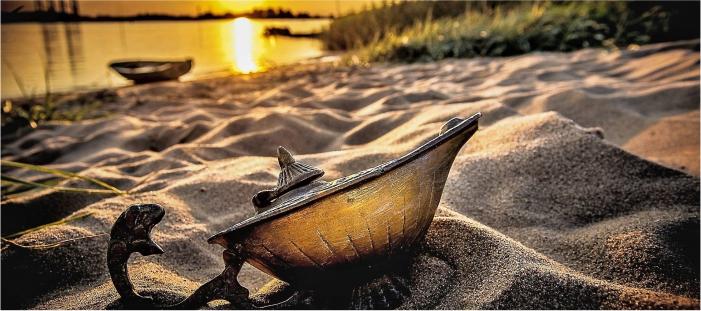 Khutbah Jumat Sabar Dan Syukur Dua Tali Pengikat Nikmat