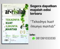 majalah-islam-arrisalah-edisi-199