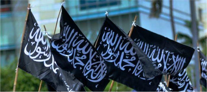 majalah islami update, Khilafah; antara sistem & institusi 1