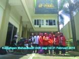 kunjungan-mahasiswa-IAIN-Surakarta