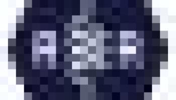 ARRL Diamond (2020).jpg