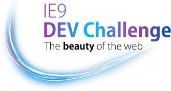 https://i1.wp.com/www.arroba.com.mx/byte/blog/wp-content/uploads/IE9_DevChallenge.png