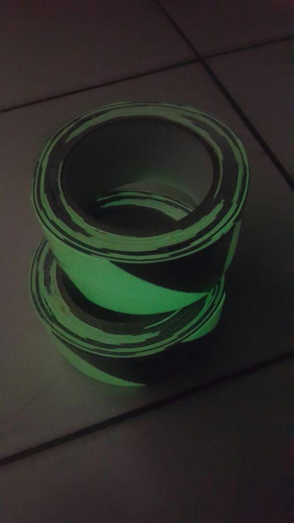 Phospor_Tape_2inch