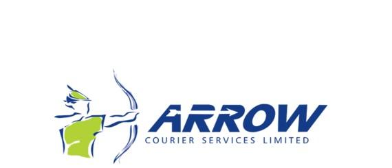 "img src=""Arrow-Courier-Services-Logo.jpg"" alt=""Arrow Courier Services Limited Company Archer Logo"""