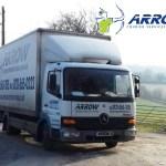 "img src=""Arrow-Couriers-Arrow-5-Atego-1.jpg"" alt=""Arrow Courier Services Atego in Countryside"""