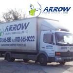 "im src=""Arrow-Couriers-Arrow-5-atego-2.jpg"" alt=""Arrow Courier Services Atego in countryside with logo above"""
