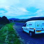 "img src=""Arrow-Couriers-Open-Road.jpg"" alt=""Arrow couriers small van with open road and rolling countryside in the background"""