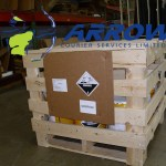 "img src=""arrow-courier-services-haz-chem-pallet.jpg"" alt=""Arrow Courier Services haz chem pallet"""