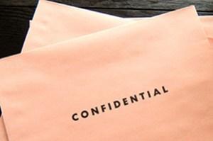 "img src=""confidential-tender.jpg"" alt=""Arrow Courier Services confidential tender service"""