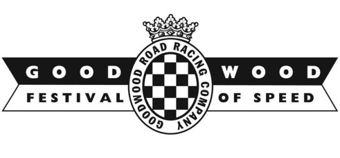 "img src=""Goodwood-Festival-of-Speed-logo.jpg"" alt=""Goodwood festival of speed logo"""
