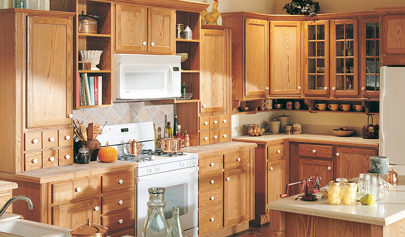 Spring Valley Cabinets Savae Org