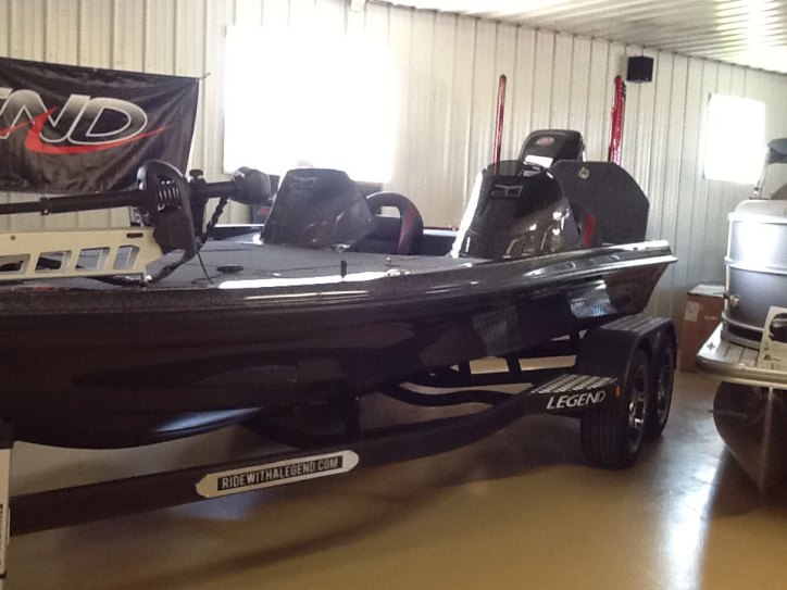2016 Legend v20 2 – Arrow Marine sells and maintains fishing