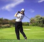prevent golf injuries woodbridge nj