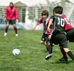 Prevent Sports Injuries Arrow Physical Therapy